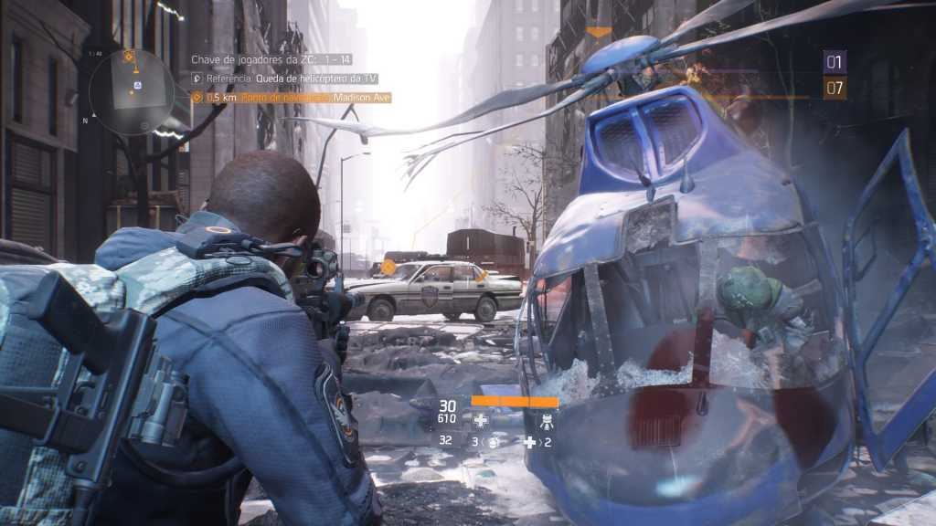 Tom Clancy's The Division™_20160309025731