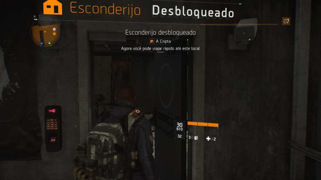 Tom Clancy's The Division™_20160309030212