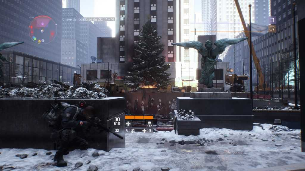 Tom Clancy's The Division™_20160309030424