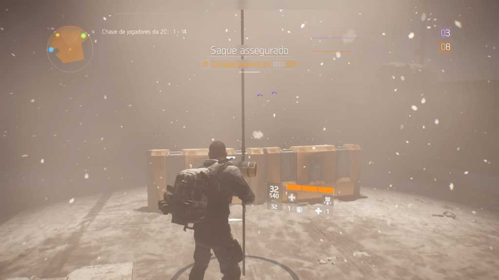 Tom Clancy's The Division™_20160309033534