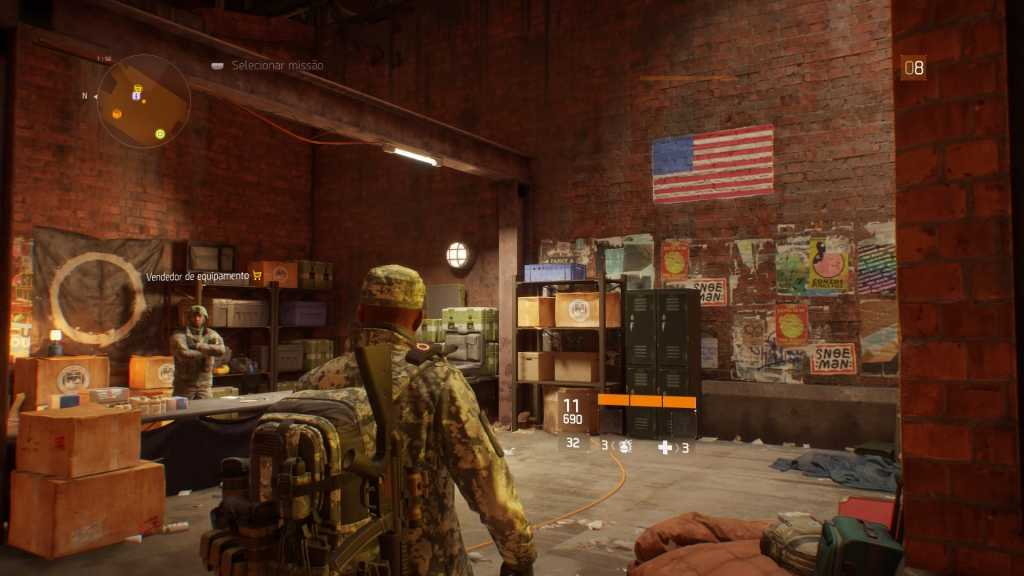 Tom Clancy's The Division™_20160309035112