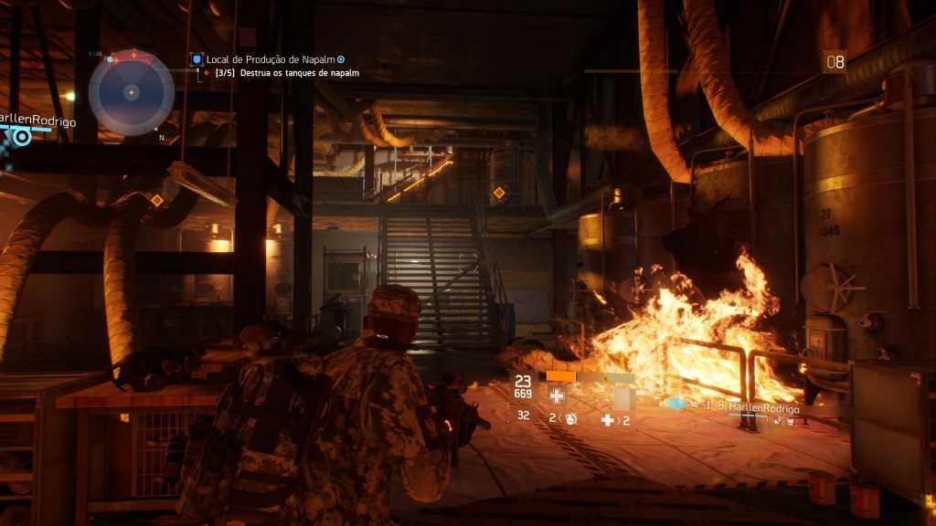 Tom Clancy's The Division™_20160309035623