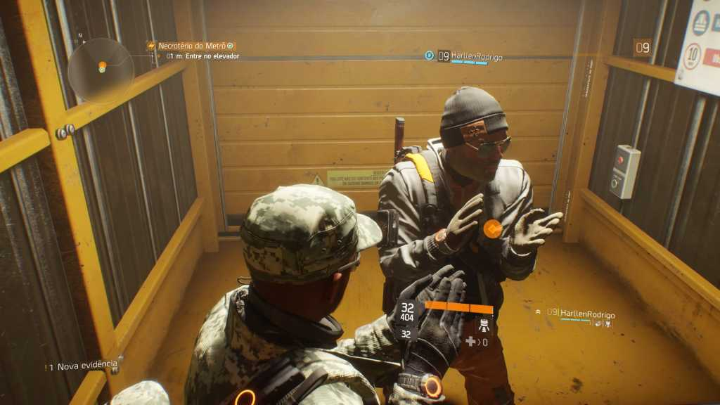 Tom Clancy's The Division™_20160309051900