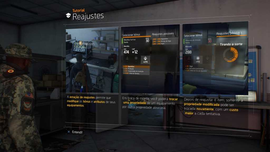 Tom Clancy's The Division™_20160309052209