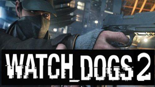[Rumor] Watch Dogs 2 entra em pré-venda e pode chegar em 2017