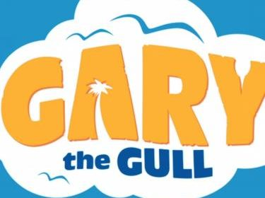 Filme interativo, Gary The Gull é anunciado para o VR