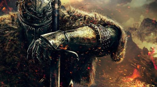 The Ringed City é o último DLC de Dark Souls 3; assista ao trailer