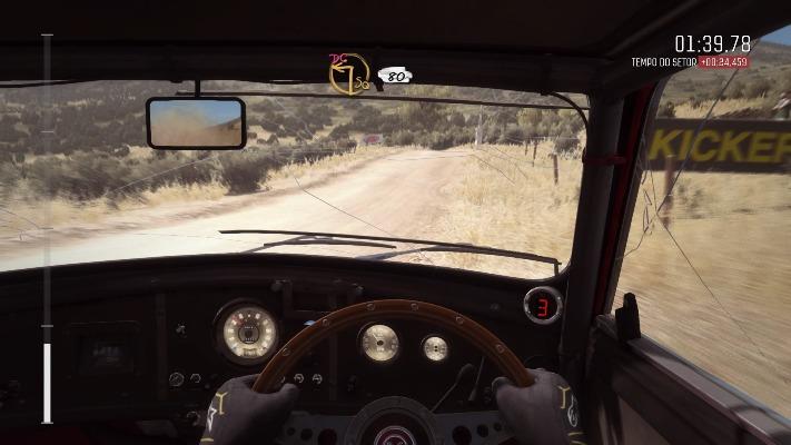 DiRT Rally_20160405230159