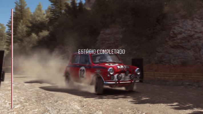 DiRT Rally_20160405230817