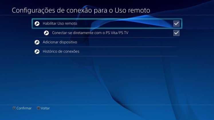 [Tutorial] Como utilizar o Remote Play do PS4 com PC/MAC 3
