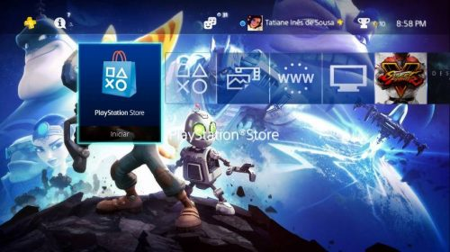 Lentidão no PS4? veja como resolver de maneira simples!