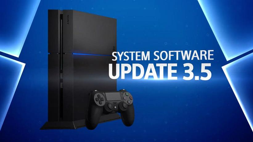 5 recursos bacanas que ainda queremos no PlayStation 4