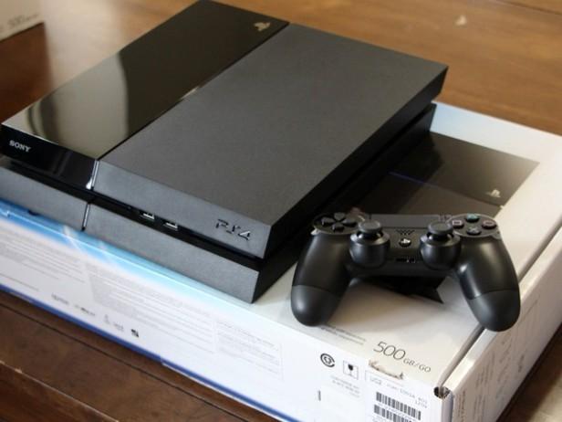 [Tutorial] Como limpar o seu PlayStation 4 com segurança