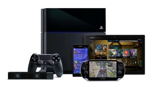 [Tutorial] Como utilizar o Remote Play do PS4 com PC/MAC