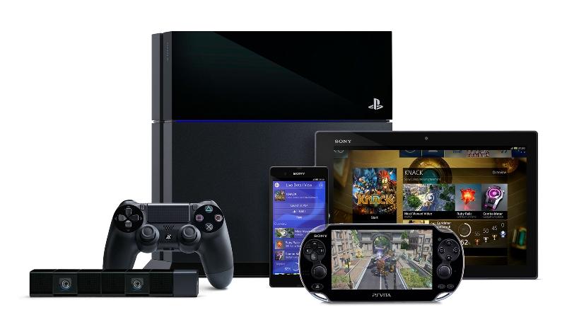 Tutorial] Como utilizar o Remote Play do PS4 com PC/MAC
