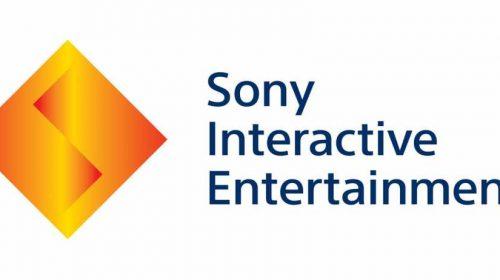 Sony apresenta a nova divisão: Sony Interactive Entertainment