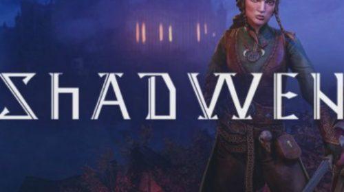 Shadwen é confirmado para PlayStation 4