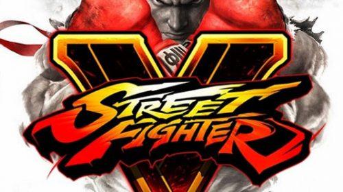 5 lutadores que gostaríamos de ver no Street Fighter V