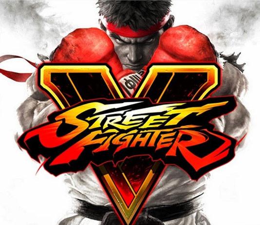 Street Fighter V terá suporte até 2020, revela Capcom