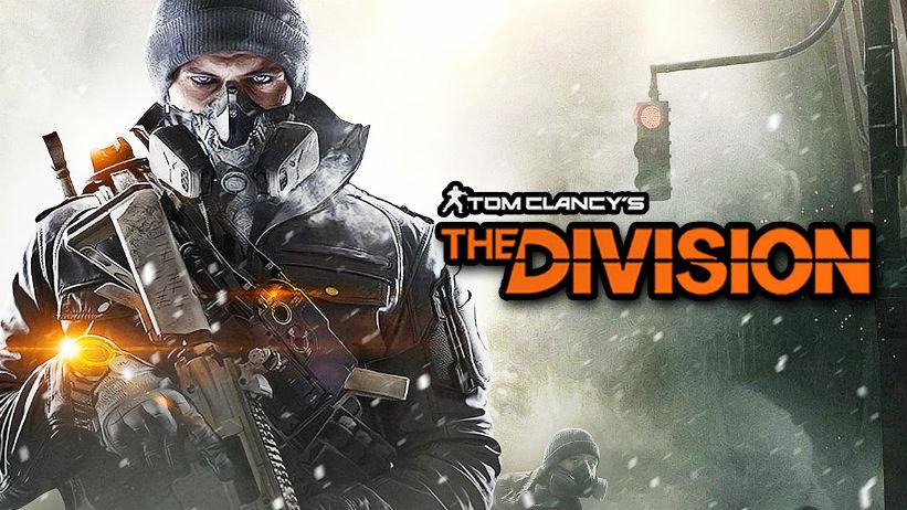 The Division: atualização massiva será lançada em breve; veja melhorias