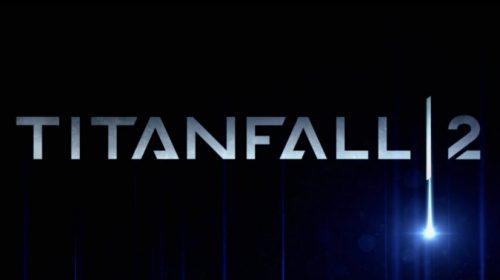 """Titanfall 2 será mais """"rápido e fluido"""", afirma CEO da EA"""