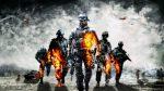 série Battlefield