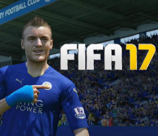 Quatro novidades que você precisa saber sobre FIFA 17