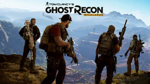 Ghost Recon: Wildlands deixa governo da Bolívia indignado