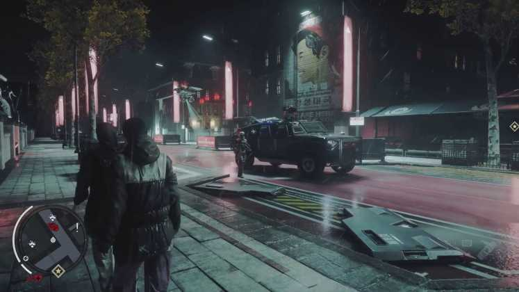 Homefront: The Revolution: Vale a pena? 4