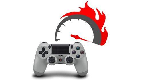 Velocidade e qualidade: 10 jogos rápidos de terminar no PS4