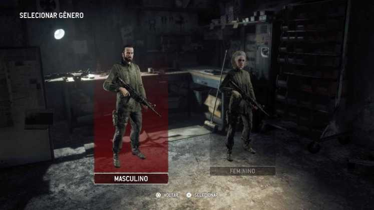 Homefront: The Revolution: Vale a pena? 7