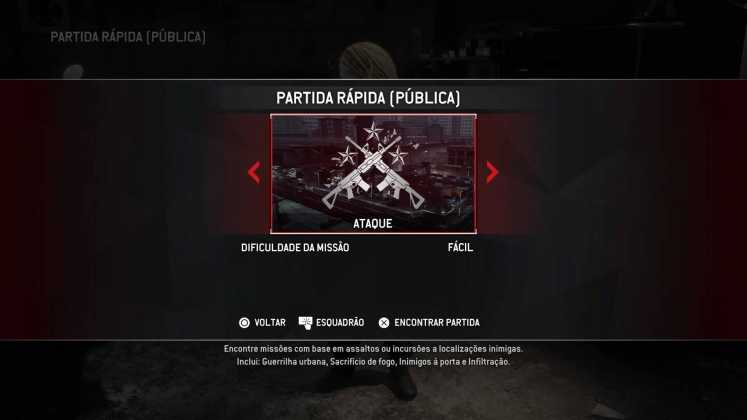 Homefront: The Revolution: Vale a pena? 6