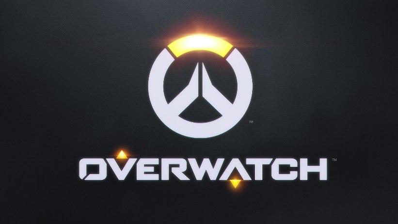 Overwatch é eleito o melhor jogo de 2016 durante a The Game Awards