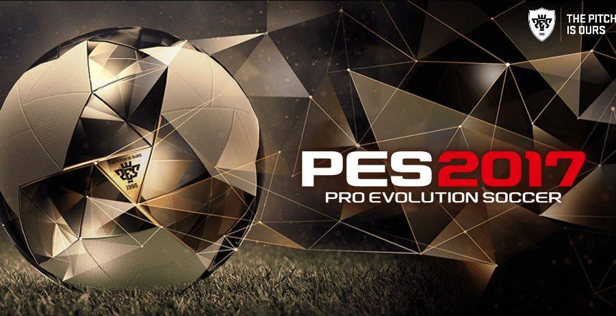 5 perguntas essenciais para o Pro Evolution Soccer