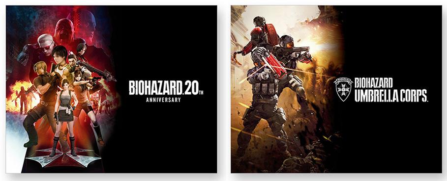 PlayStation 4 ganha edição especial de Resident Evil - Meu PS4 | O