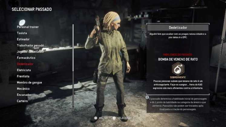 Homefront: The Revolution: Vale a pena? 5