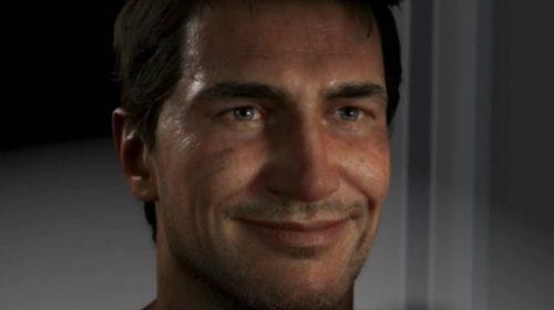 Uncharted 4: atualização 1.04 traz melhorias ao multiplayer