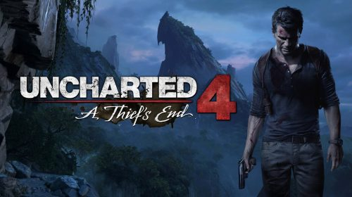 Uncharted 4: A Thief's End: vale a pena?