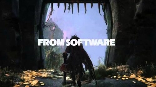 From Software pode estar trabalhando em jogo para PS VR