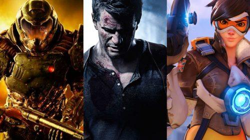 Em novo trailer, Sony mostra lançamentos da primavera