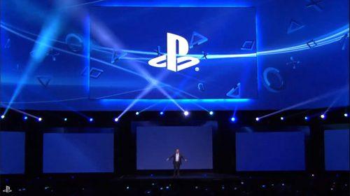 E3 2016 - Confira como assistir as conferências ao vivo