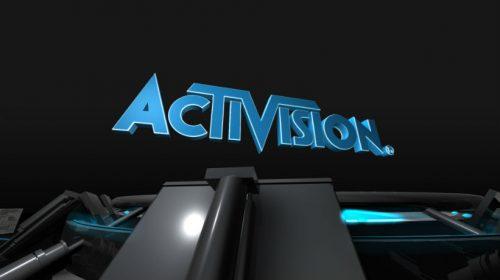 Divulgados os jogos da Activision que estarão na E3