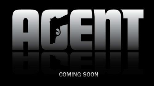 Rockstar Games renova licença do game Agent