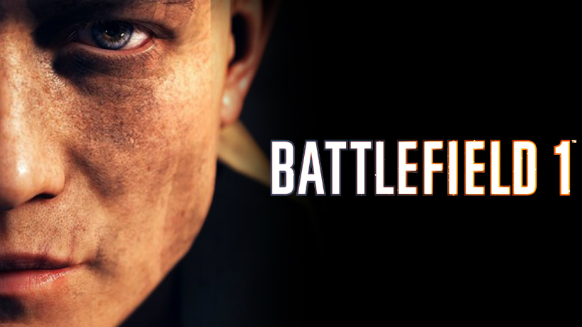 Convites para ALPHA de Battlefield 1 começam a ser enviados