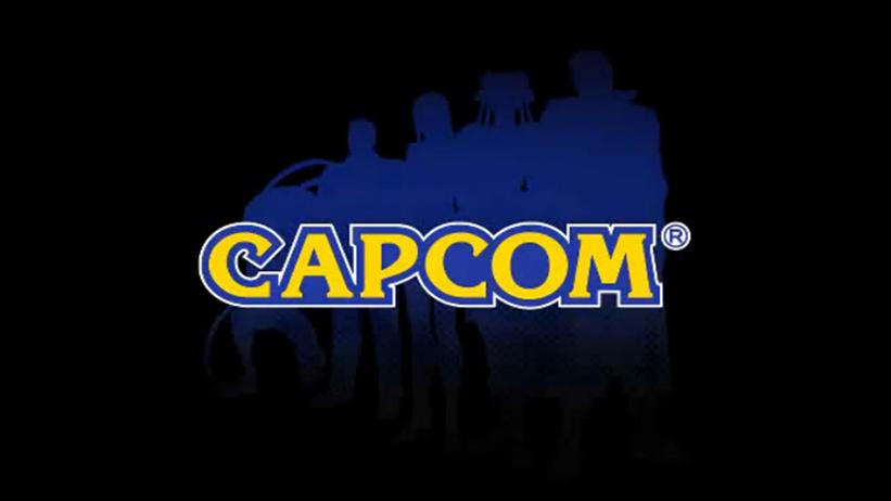 Jogos da Capcom entram em promoção na PlayStation Store
