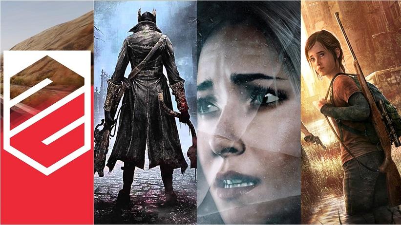 Sony anuncia corte em preços de jogos exclusivos na Store