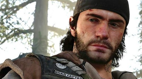 Days Gone: saiba mais sobre o novo exclusivo de PS4