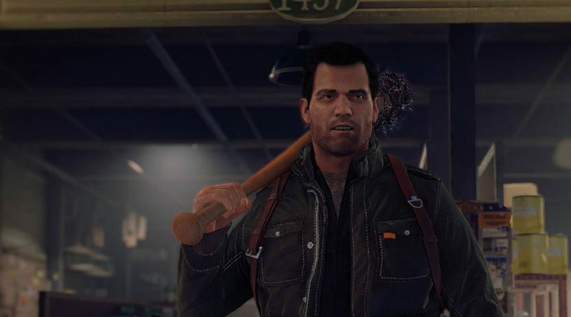 Capcom confirma: Dead Rising 4 chegará ao PlayStation 4
