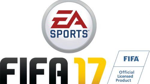 FIFA 17 ganhará primeiro trailer; assista no FIFA 16