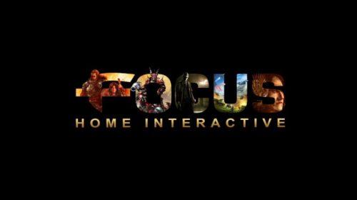 Confira os jogos da Focus Home Interactive na E3